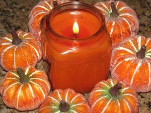 diwali-halloween