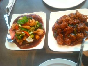 chilli-chicken-prawn-manchurian